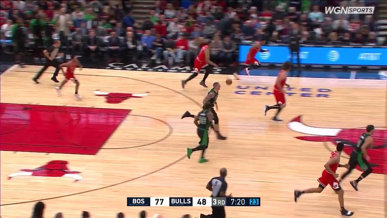 3rd-quarter-one-box-video-chicago-bulls-vs-boston-celtics