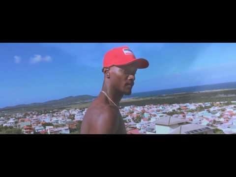 TIZI - Vestígios (Videoclipe Oficial)