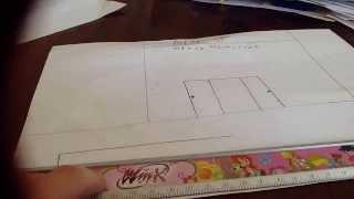 Как рисовать школу монстров(via YouTube Capture., 2013-08-28T12:47:55.000Z)