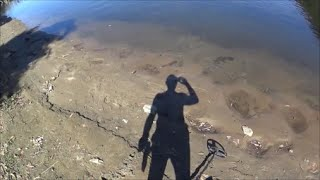 "Metal Detecting .. ""Shadow Dummy""  ... Song ... Enjoy!"