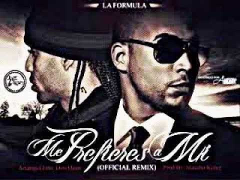 DON OMAR'S BEST SONGS MIX