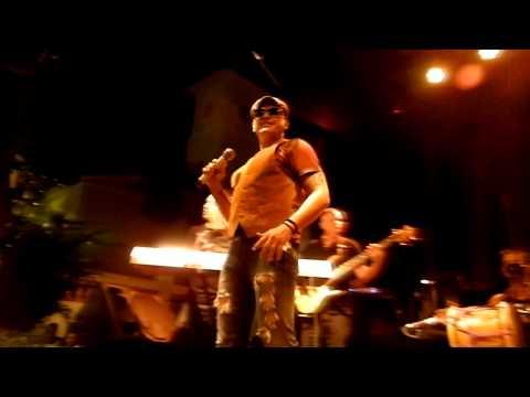 Elvis Crespo-No te Guardo Rencor