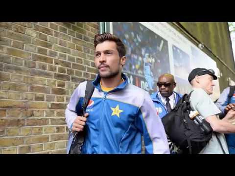 Download Muhammad Amir latest All Wickets 2017 || Mush Wacht