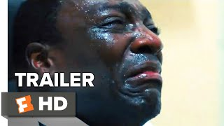 Wetlands Trailer #1 (2017) | Movieclips Indie