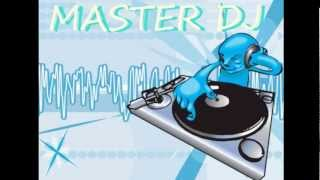 GUACHARACA REMIX #2 BY MASTER DJ.