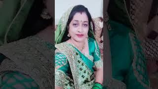 आरती 🌿राजा राम जी की आरती  @गीता गीत मालाhttps://youtu.be/6NRSsy6_DO0