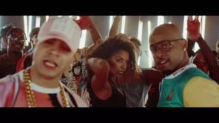 Смотреть клип Yomil Y El Dany - Yo Lo Sé