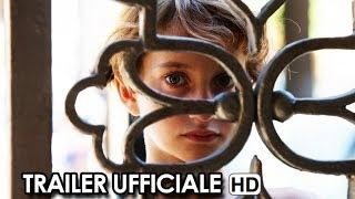 Incompresa Trailer Ufficiale Italiano (2014) - Asia Argento Movie HD