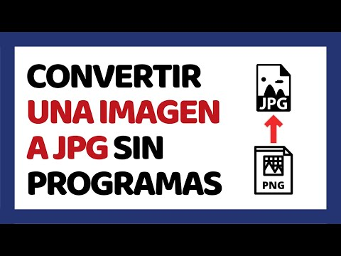 how-to-convert-an-image-to-jpg-without-software-2019