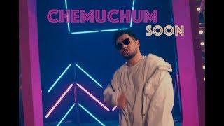 GOR HAKOBYAN - Chemuchum  2019 (Coming soon) Official trailer