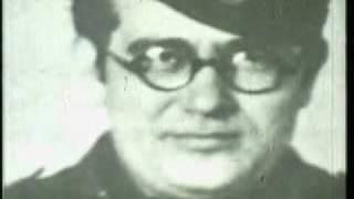 The Worst Killers In History/ Croatian Nazis - Ustasha 2/2