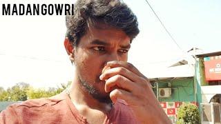 Guess Where I am? | Tamil | MG Vlog 13 | Madan Gowri