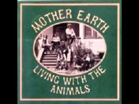 Mother Earth - Mother Earth