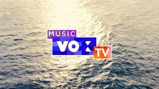 Baixar Włącz VOX Music TV