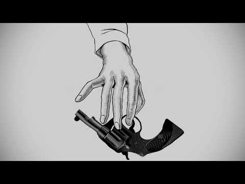 """Hip Hop Type Beat with Hook, Hard Boom Bap Type Beat 2021 """"Attack"""""""