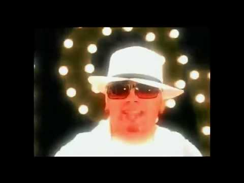 Video Mix Reggaeton Antiguo Clasico Viejo Old School Rkm Y Ken-Y Wisin Yandel Daddy Yank (Dj Harold)