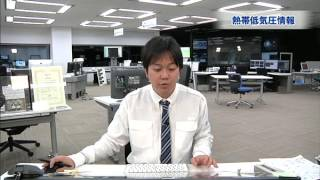 SOLiVE24 (SOLiVE ナイト) 2017-04-25 23:32:15〜 thumbnail