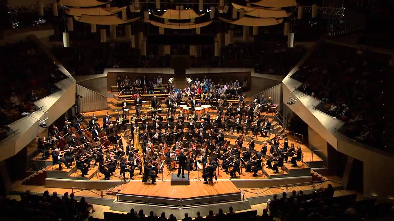 symphony concert report essay Bestessaywriterscom is a professional essay writing company dedicated concert attendance report you will need to attend a symphony orchestra concert or.