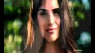 Aa Kisi Sham   Heart Touching Urdu Poetry   Voice Zia Anjum   YouTube