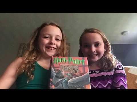 East Falmouth Elementary School Virtual Spirit Day 2020