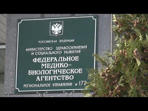 Коронавирус в Димитровграде?