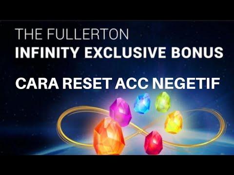 awas-jangan-deposit-bila-acc-anda-menjadi-negetif-balance---cara-reset-semula-acc-anda