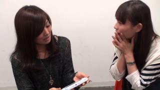 今井麻美のSSG 第184回予告 アイドルマスター シャイニーフェスタに挑戦! thumbnail