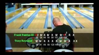NEBA 09-12-2010 - Championship Match (Frank Pawlus III vs Tony Reynaud) -  part 02
