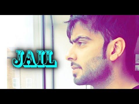 JAIL (Full Song) Mankirt Aulakh Ft. Parmish Verma | Latest Punjabi Songs 2017