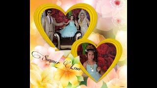 AMET & FATME & OZEL & KAMERA 2 -24-07-18