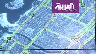 نشرة الرابعة | الإمارات تشهد أغزر أمطار منذ ربع قرن