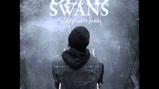 Watch Dead Swans Hide And Seek video