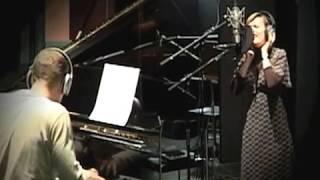 Blue In Green Bill Evans / Miles Davis / Cassandra Wilson