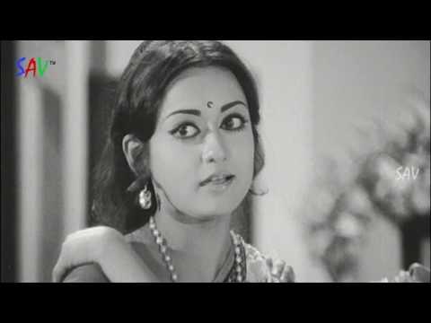 Seetha Maalakshmi Movie Songs - Ye Paata Ne Paadanu - Chandra Mohan, Rameshwari