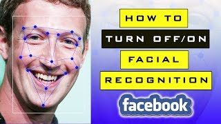 How To Turn Off Facial Recognition on Facebook on Desktop & Mobile
