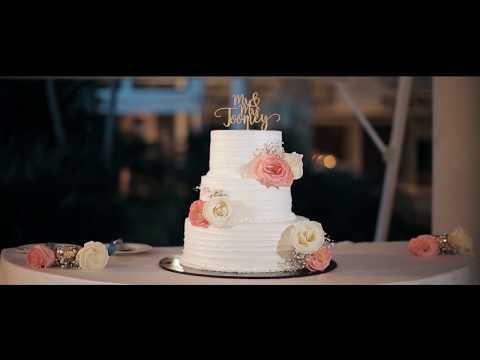 kimberly&michael-punta-cana-wedding