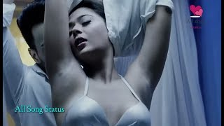 New Very Hot & Sexy Romantic video song 2019   new hindi song hot & sexy romantic love story song
