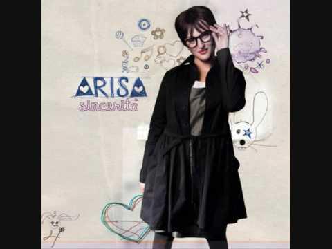 Arisa - Abbi cura di te