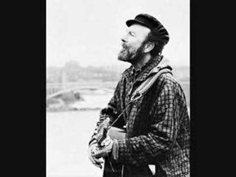 The Folk Song Army by Tom Lehrer