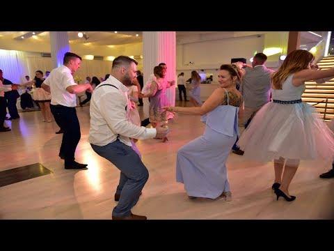 Wedding- Beata i Damian- fragment wesela- 24 06 2017