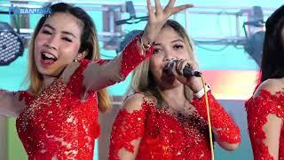 Download lagu HATI YANG KAU SAKITI (Ku Menangis) - KMB MUSIC GEDRUG SRAGEN - KURNIA AUDIO