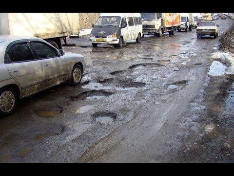 Тверская область, город Кимры, 1-ая Бурковская улица