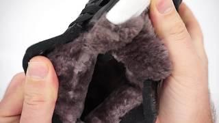 видео Мужские кроссовки Adidas