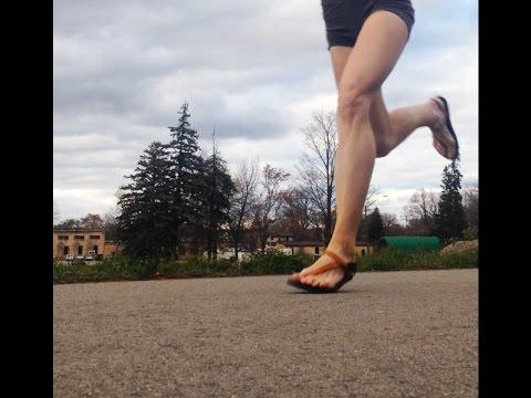 331510442e0 Running in Sandals vs Shoes  Running Sandals Provide Richer
