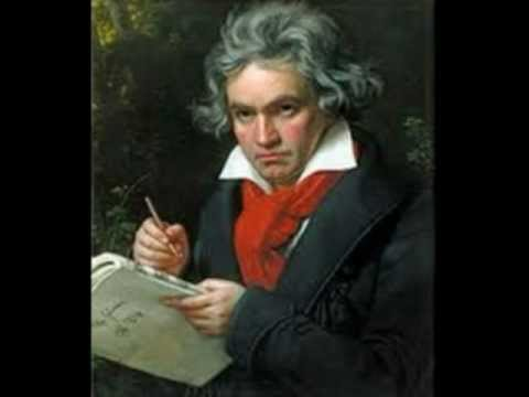 L. v. Beethoven - Symphony No. 4 in B Flat Major (Op. 60)
