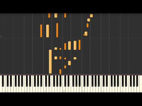 Baixar Doxy Music - Download Doxy Music | DL Músicas