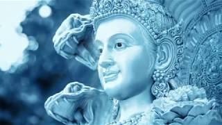 "समाधि (Samadhi - Part 2 ""It's Not What You Think""- HINDI)  ये वो नहीं जो तुम सोचते हो।"