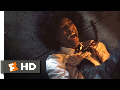 Dear White People 1010 Movie   Crashing the Party 2014 HD