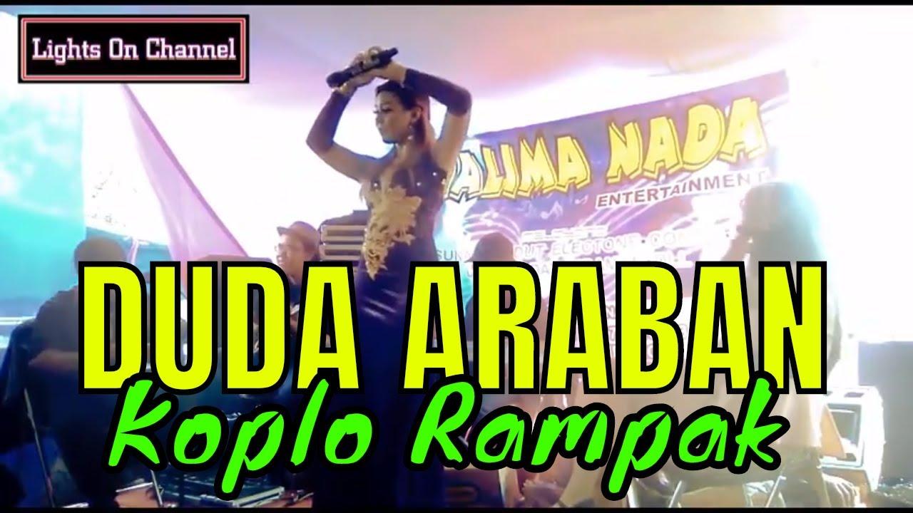 Download Duda Araban Dangdut Eka Pantura Bandung Mp3 Mp4 3gp Flv Download Lagu Mp3 Gratis