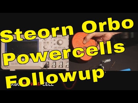 orbo-cells-followup---solid-state-free-energy-generator-cells